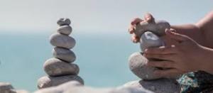 formal vs informal meditation