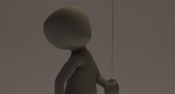 Balloon Beacon