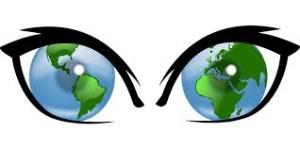 vision-image