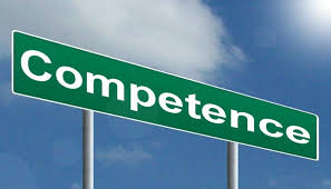 competence picture