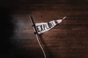 Explore Picture