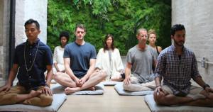 meditation group 3