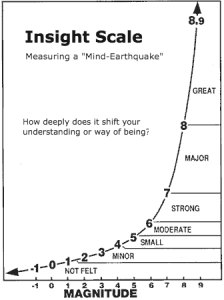 Insight Scale