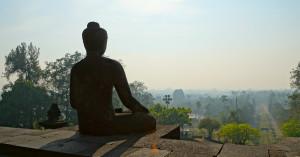 vipassana image 5