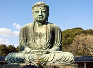 buddhism pic