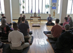 meditation community pic 1
