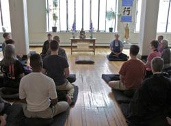 meditation community pic 1