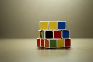 rubiks-cube-