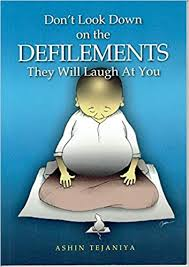 defilements