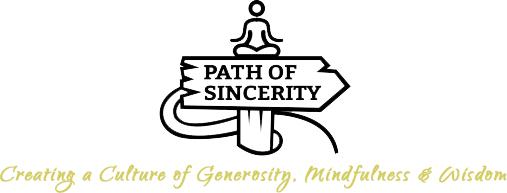 pathofs-logo