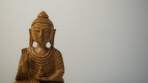 Essential Dharma Image
